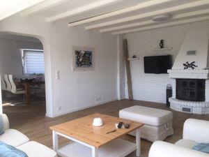 Ferienwohnung für 8 Personen (90 m²) ab 79 € in Erpel