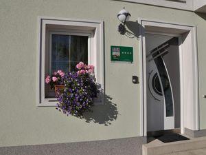 Ferienwohnung für 6 Personen ab 50 € in Ertl