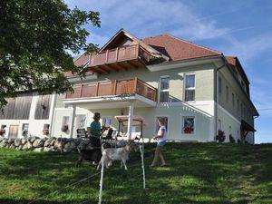 Ferienwohnung für 6 Personen (150 m²) ab 55 € in Ertl