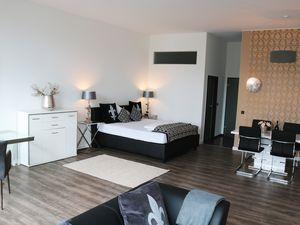 Ferienwohnung für 2 Personen (80 m²) ab 129 € in Erwitte