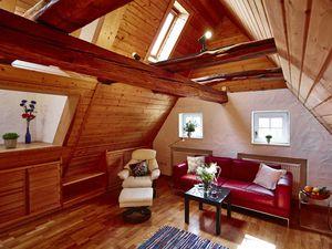 Ferienwohnung für 2 Personen (65 m²) ab 95 € in Eschborn