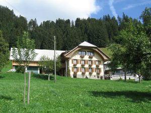 Ferienwohnung für 6 Personen (70 m²) ab 71 € in Escholzmatt