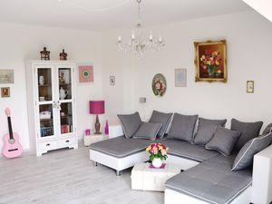 Ferienwohnung für 5 Personen (88 m²) ab 82 € in Eschwege