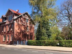 Ferienwohnung für 4 Personen (60 m²) ab 98 € in Eschwege