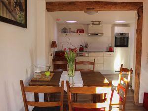 Ferienwohnung für 10 Personen (140 m²) ab 65 € in Eschwege
