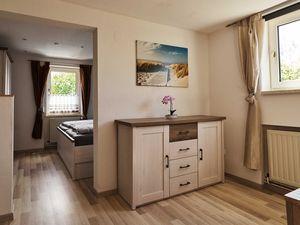 Ferienwohnung für 2 Personen (21 m²) ab 64 € in Eschwege