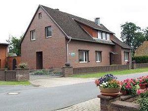 Ferienwohnung für 3 Personen (60 m²) ab 38 € in Essel