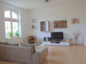 Ferienwohnung für 14 Personen (200 m²) ab 120 € in Essen