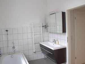 21664661-Ferienwohnung-14-Essen-300x225-5