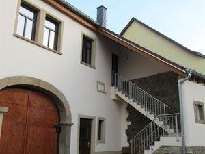 Ferienwohnung für 4 Personen (87 m²) ab 45 € in Eßweiler