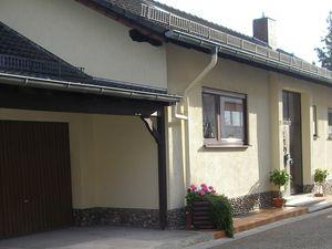Ferienwohnung für 3 Personen (70 m²) ab 52 € in Esthal