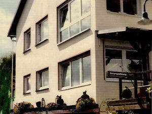 Ferienwohnung für 3 Personen (62 m²) ab 34 € in Esthal