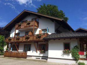 Ferienwohnung für 4 Personen (60 m²) in Ettal