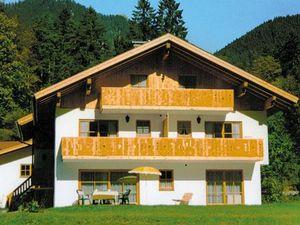 Ferienwohnung für 4 Personen (75 m²) in Ettal