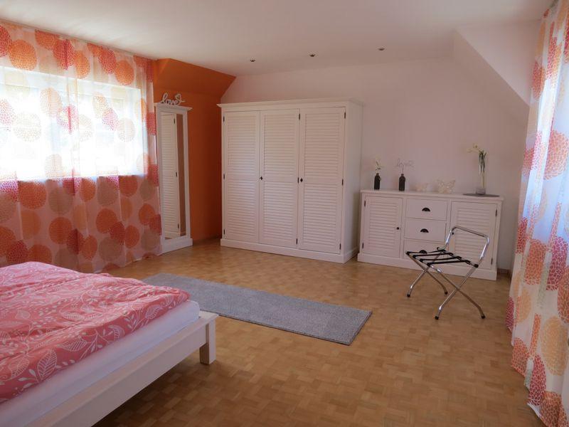 21846757-Ferienwohnung-6-Ettenheim-800x600-2