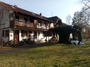 Ferienwohnung für 3 Personen (65 m²) in Eulenbis