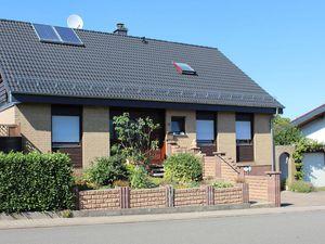 Ferienwohnung für 3 Personen (63 m²) ab 50 € in Eulenbis