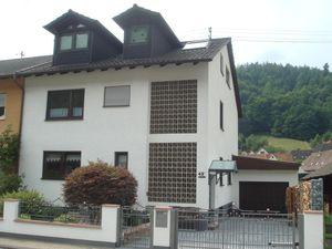 21745005-Ferienwohnung-2-Eußerthal-300x225-1