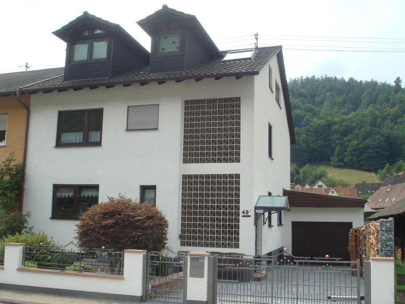 21745005-Ferienwohnung-2-Eußerthal-800x600-1
