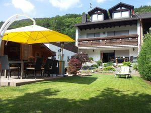 Ferienwohnung für 2 Personen (72 m²) in Eußerthal