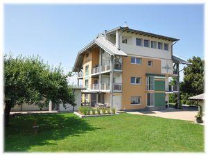 Ferienwohnung für 4 Personen (45 m²) ab 81 € in Faak am See