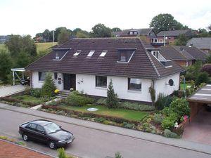 Ferienwohnung für 2 Personen (54 m²) ab 52 € in Fahrdorf