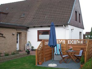 Ferienwohnung für 2 Personen (58 m²) ab 40 € in Fahrdorf