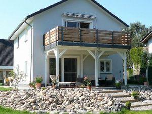 Ferienwohnung für 4 Personen (65 m²) ab 66 € in Fahrdorf