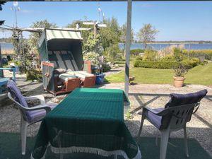 Ferienwohnung für 2 Personen (80 m²) ab 67 € in Fahrdorf