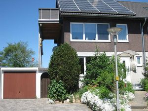 Ferienwohnung für 2 Personen (64 m²) ab 42 € in Fahrdorf