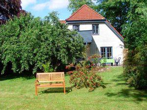 Ferienwohnung für 4 Personen (85 m²) ab 79 € in Fahrdorf