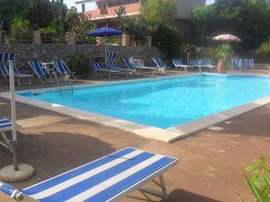 Ferienwohnung für 6 Personen (55 m²) ab 38 € in Faro Capo Vaticano