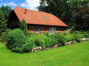 Ferienwohnung für 4 Personen (75 m²) ab 68 € in Faßberg