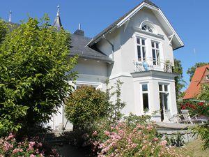 Ferienwohnung für 2 Personen (87 m²) ab 131 € in Fehmarn / Burg