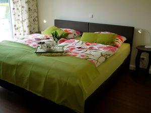 Ferienwohnung für 4 Personen (110 m²) ab 126 € in Fehmarn / Burg