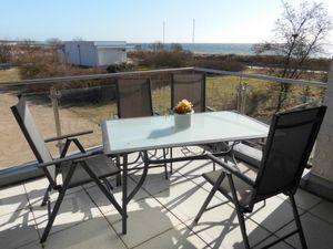 Ferienwohnung für 5 Personen (53 m²) ab 81 € in Fehmarn / Burgtiefe