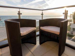 Ferienwohnung für 3 Personen (35 m²) ab 65 € in Fehmarn / Burgtiefe