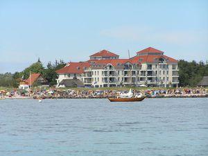 Ferienwohnung für 2 Personen (35 m²) ab 59 € in Fehmarn / Burgtiefe