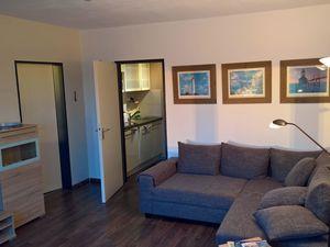 Ferienwohnung für 5 Personen (35 m²) ab 59 € in Fehmarn / Burgtiefe