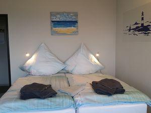 Ferienwohnung für 2 Personen (25 m²) ab 63 € in Fehmarn / Burgtiefe