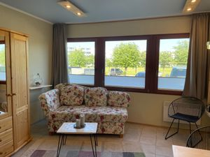 Ferienwohnung für 3 Personen (25 m²) ab 62 € in Fehmarn / Burgtiefe