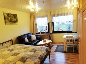 Ferienwohnung für 4 Personen (29 m²) ab 62 € in Fehmarn / Burgtiefe