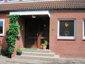 Ferienwohnung für 9 Personen (130 m²) ab 80 € in Fehmarn / Dänschendorf
