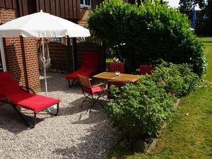 Ferienwohnung für 4 Personen (70 m²) ab 66 € in Fehmarn / Dänschendorf