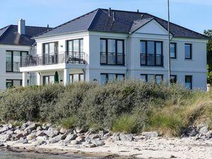 Ferienwohnung für 5 Personen (85 m²) ab 137 € in Fehmarn / Fehmarnsund