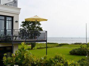 Ferienwohnung für 5 Personen (75 m²) ab 137 € in Fehmarn / Fehmarnsund