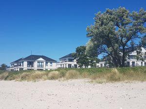 Ferienwohnung für 3 Personen (40 m²) ab 74 € in Fehmarn / Fehmarnsund