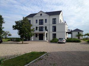 Ferienwohnung für 4 Personen (90 m²) ab 126 € in Fehmarn / Fehmarnsund