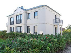 Ferienwohnung für 7 Personen (83 m²) ab 131 € in Fehmarn / Fehmarnsund