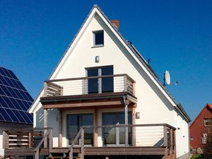 Ferienwohnung für 4 Personen (72 m²) ab 86 € in Fehmarn / Neue Tiefe